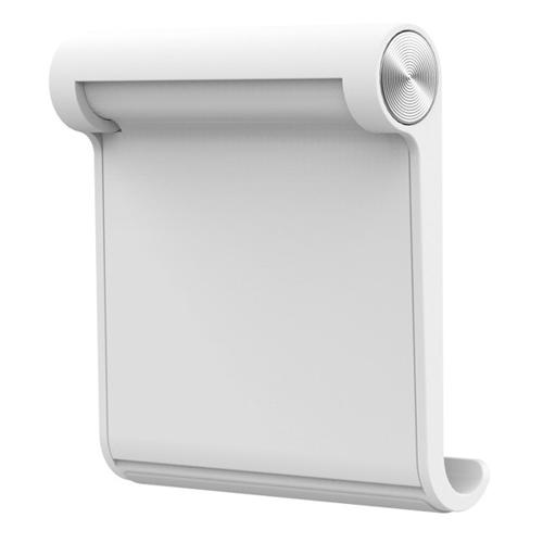 Giá đỡ Ugreen UG-30285 cho điện thoại máy tính bảng iPad