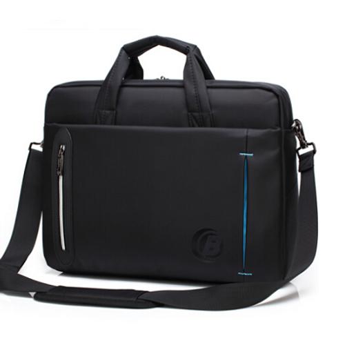 Cặp laptop coolbell CB 2619: túi xách máy tính 15.6 inch