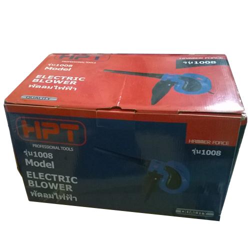 Máy thổi bụi HPT Foxdigi 1080W FDHPT890