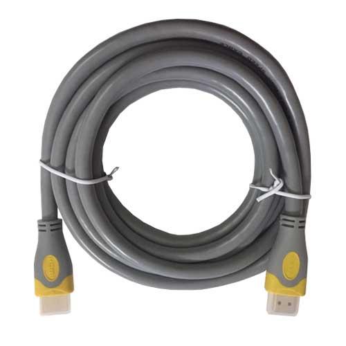 Cáp HDMI 3m Foxdigi FDVL3