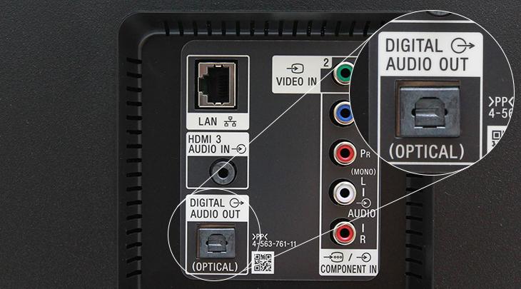 Cáp audio quang dài 1m Ugreen UG-10768-20588