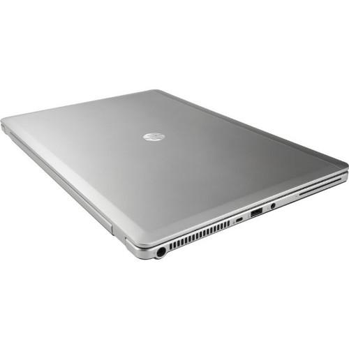 Laptop HP Elitebook folio 9480m