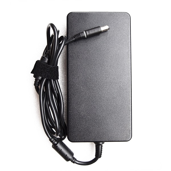 Adapter cho Laptop Dell 19.5v-12.3a 240w