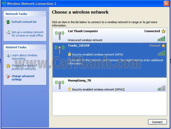 how to change wifi channel cisco e2000