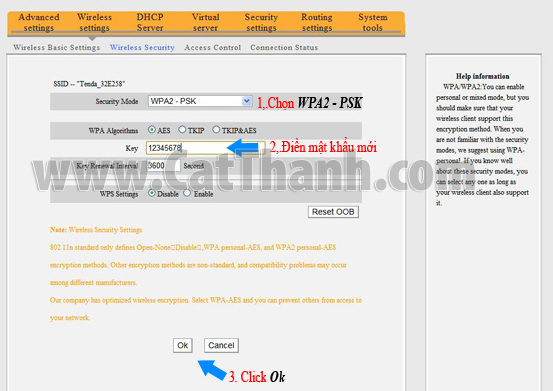 125-huong-dan-cai-dat-bo-phat-tendaw311r-phien-ban-2011-9
