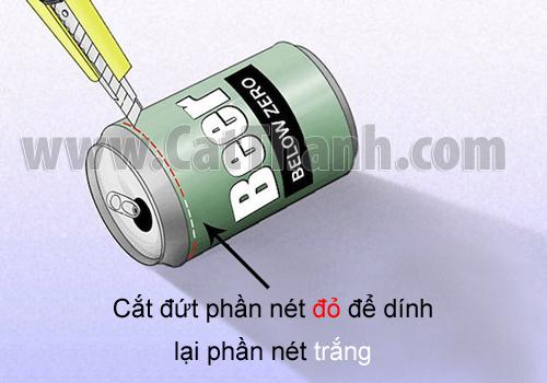 126-tang-song-wifi-bang-vo-lon-bia-5