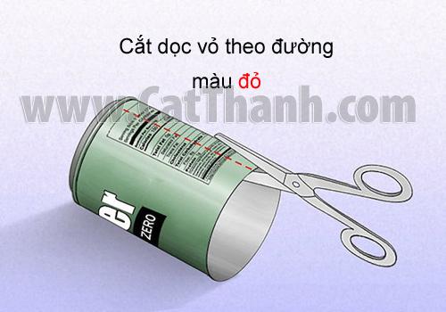 126-tang-song-wifi-bang-vo-lon-bia-6
