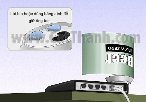 126-tang-song-wifi-bang-vo-lon-bia-8