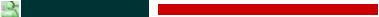 Hướng dẫn cài đặt nhanh thiết bị wifi TP Link  Bộ phát wifi TP Link